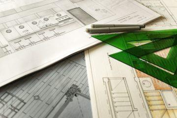 Proyectos e Interiorismo